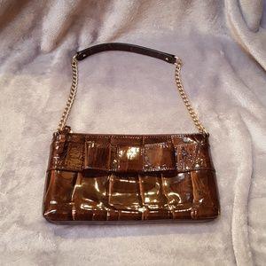Kate Spade brown bag